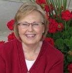 Sandy Gaddis Parish Business Manager