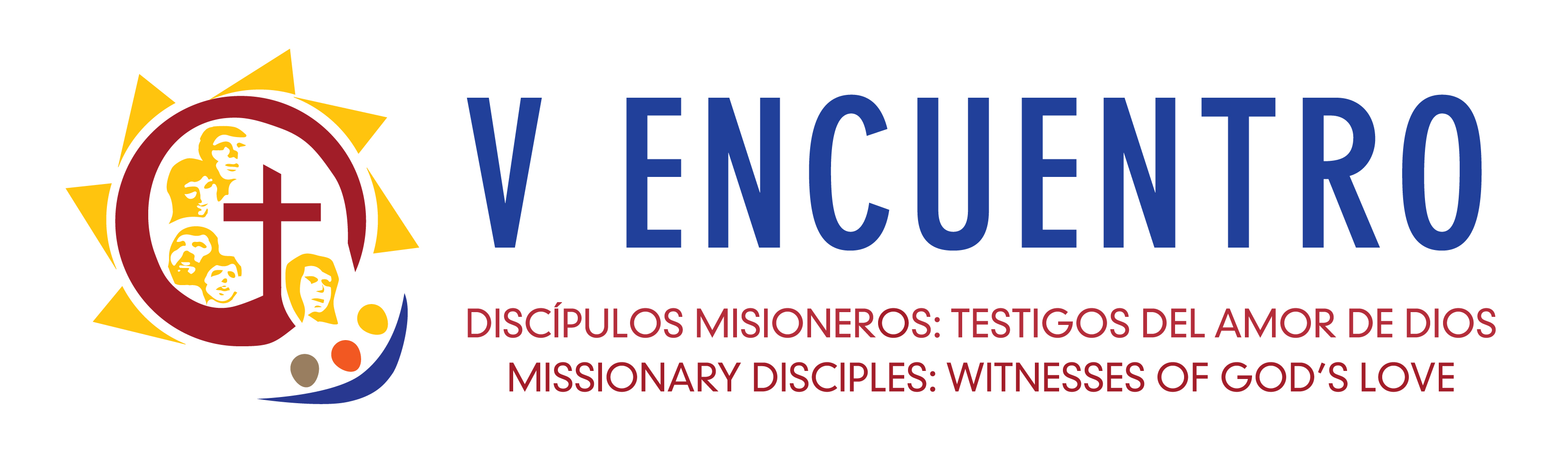 V-EncuentoLogo-bilingual-Horizontal