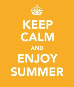 265488-Keep-Calm-And-Enjoy-Your-Summer