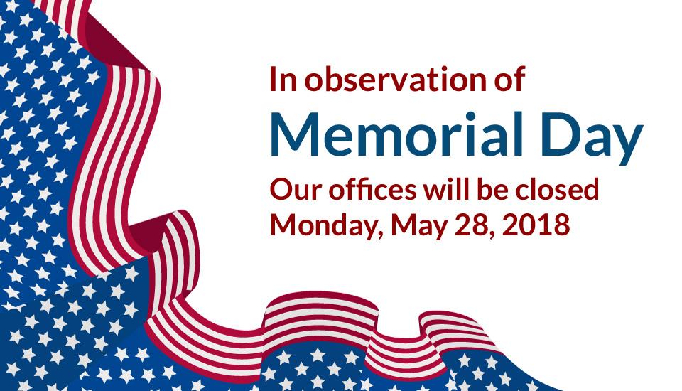 Memorial-Day-2018-full
