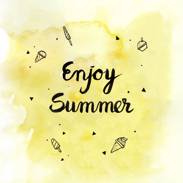 enjoy-summer-background_1082-35