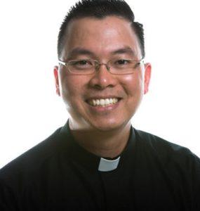 Fr.Hiep